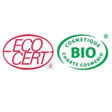 cosmetica-natural-certificacion-bio