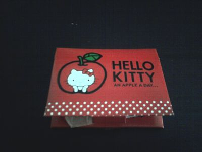 sanrio-papeles-matificantes-hello-kitty-red-apple