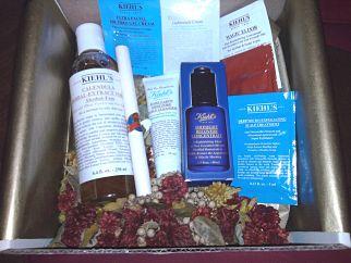 cosmetica-ingredientes-naturales-pedido-kielhs