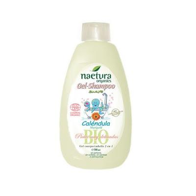 naetura-gel-ducha-champu-calendula