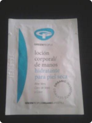 greenpeople-locion-corporal-manos-nutritiva-aloe-vera