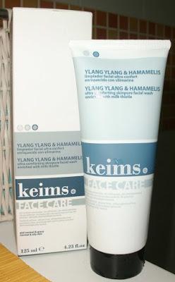 keims-limpiador-facial-ultra-confort-enriquecido-silimarina-keims