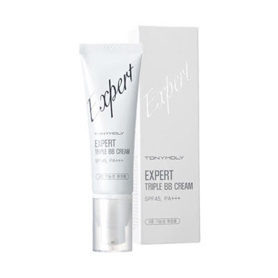 tonymoly-expert-triple-bb-cream-spf45