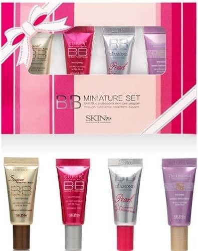 cosmetica-coreana-skin79-set-pink-bb-cream
