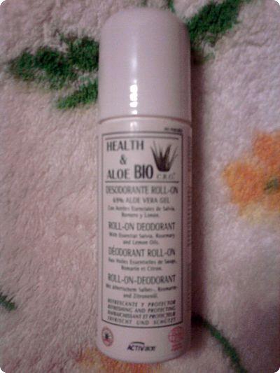 health-aloe-bio-desodorante-roll-on