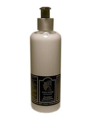 vinca-minor-emulsion-limpiadora-desmaquillante