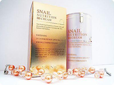 skin79-snail-nutrition-bb-cream-spf45