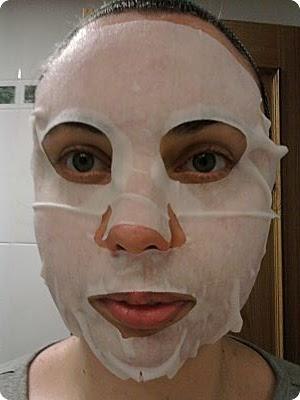 TonyMoly-floria-whitening-sheet-mask