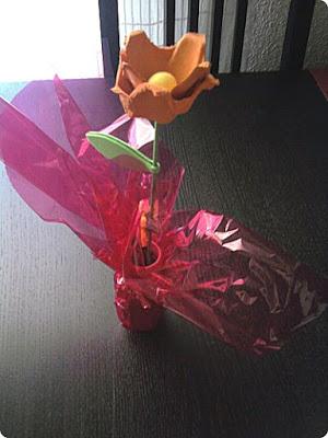 manualidad-maceta-flor