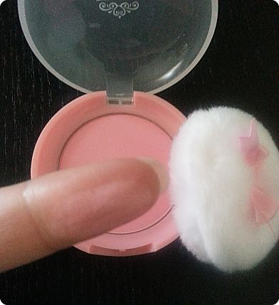 Etude-House-lovely-cookie-blusher