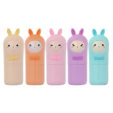 Tonymoly-hello-bunny-perfume-bar