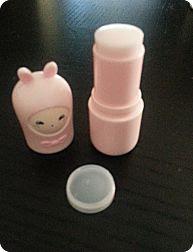 Tonymoly-hello-bunny-perfume-bar-dodo-rose