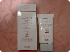 skin79-perfect-uv-protection-spf50