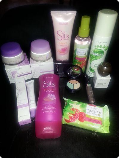 cosmetica-ingredientes-natural-oriflame