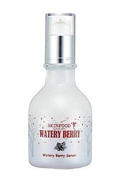Skinfood-watery-berry-serum