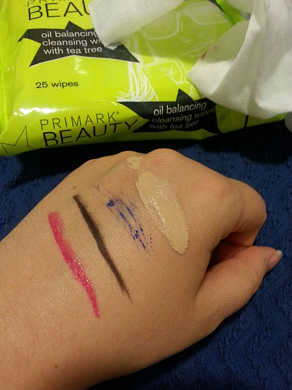 primark-beauty-toallitas-desmaquillantes-oil-balancing