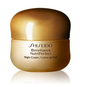benefiance-nutriperfect-night-cream-shiseido