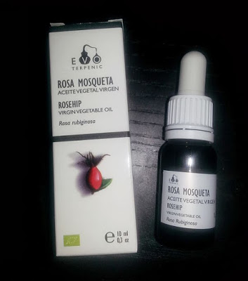 aceite-rosa-mosqueta-terpenic-labs