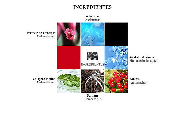 skin79-super-defence-moisturizing-gel-ingredients