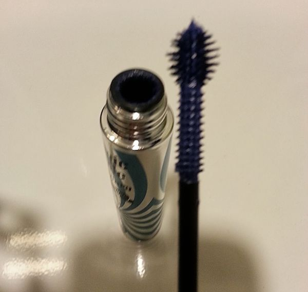 holika-holika-magic-pole-mascara-waterprof-detalle