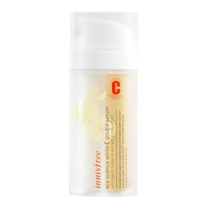 INNISFREE: Eco Serum Doble Blanqueador Vita C