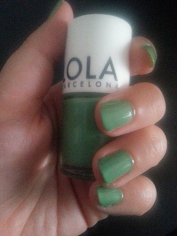 lola-barcelona-laca-uñas-mint