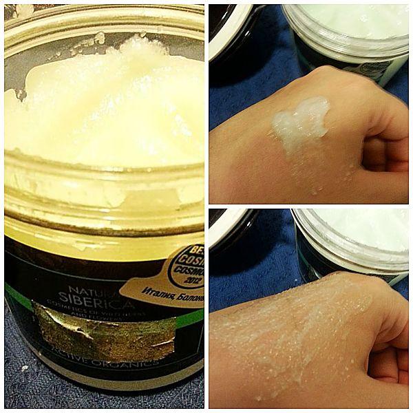 natura-siberica-reductor-peeling-corporal-helado-base-azucar-detalle