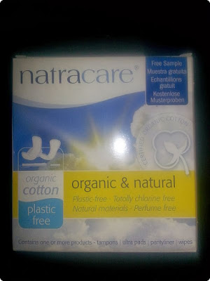natracare-pack-intimo