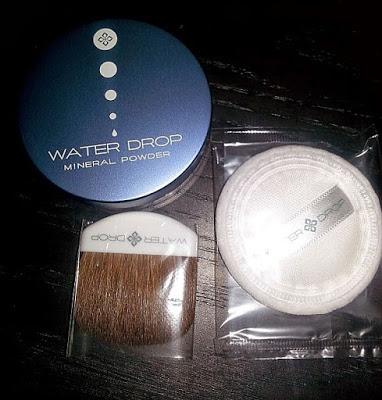 lyramoa-water-drop-mineral-powder