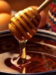 cosmetica-natural-exfoliante-miel