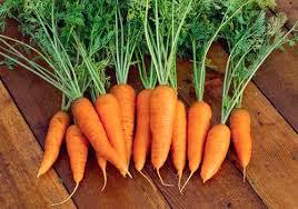 cosmetica-natural-exfoliante-zanahoria