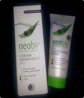 admira-box-octubre-neobio-crema-hidratante