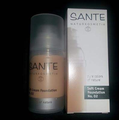 cosmetica-natural-essentia-box-sante-maquillaje-base