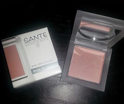 cosmetica-natural-essentia-box-sante-maquillaje-colorete