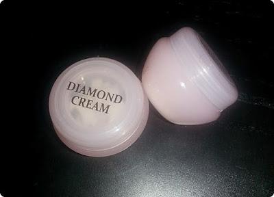 essentia-box-octubre-diamond-crem-thermal-teide