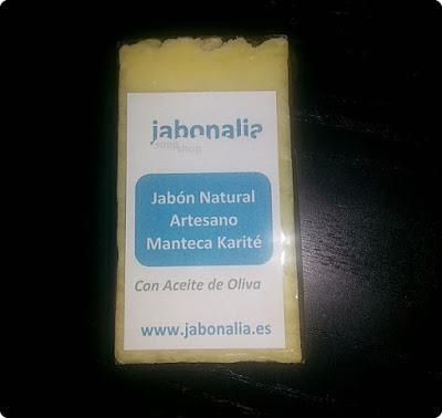 essentia-box-octubre-jabonalia