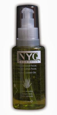 nyg-cosmetica-gel-limpiador-facial-aloe