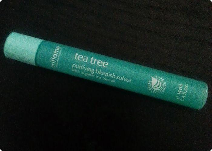 oriflame-tratamiento-roll-on-anti-imperfecciones-arbol-té-romero-pure-nature