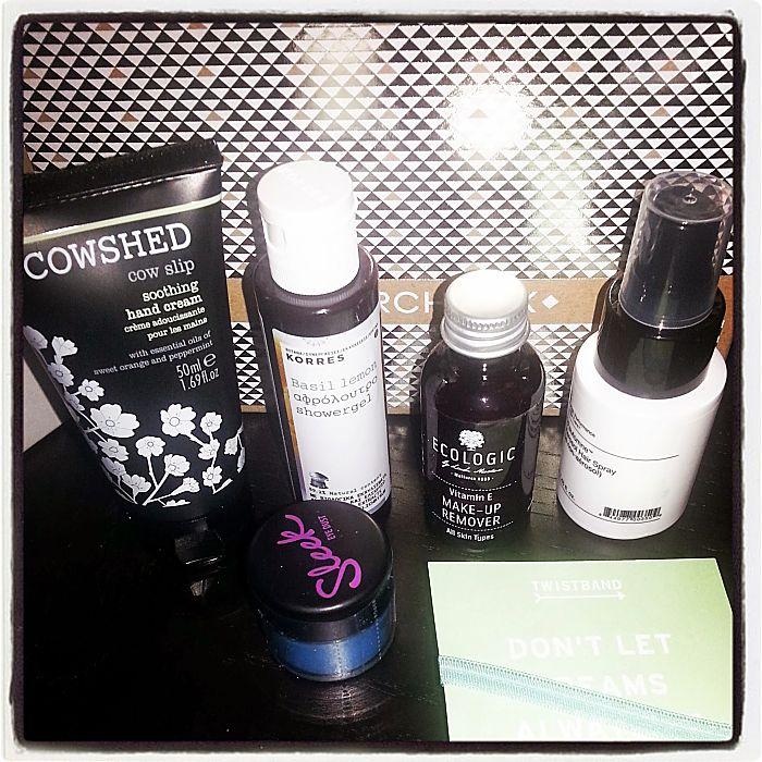 cosmetica-beauty-box-birchbox-diciembre