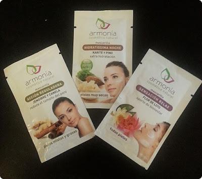 cosmetica-natural-admirabox-diciembre-armonia
