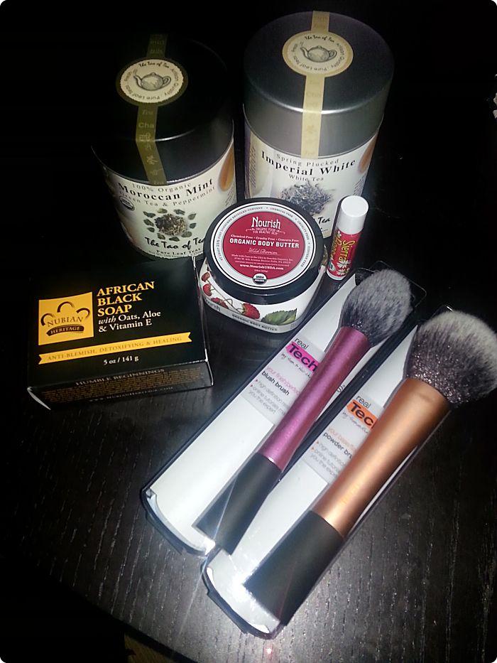 cosmetica-natural-brochas