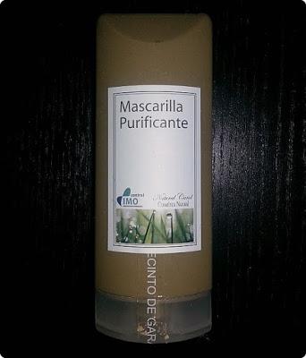 cosmetica-natural-essentia-box-diciembre-natural-carol