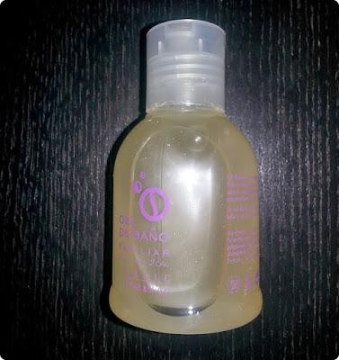cosmetica-natural-essentia-box-diciembre-aloe-shop