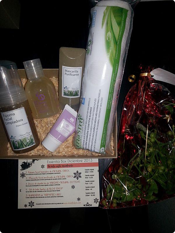 cosmetica-natural-essentia-box-diciembre