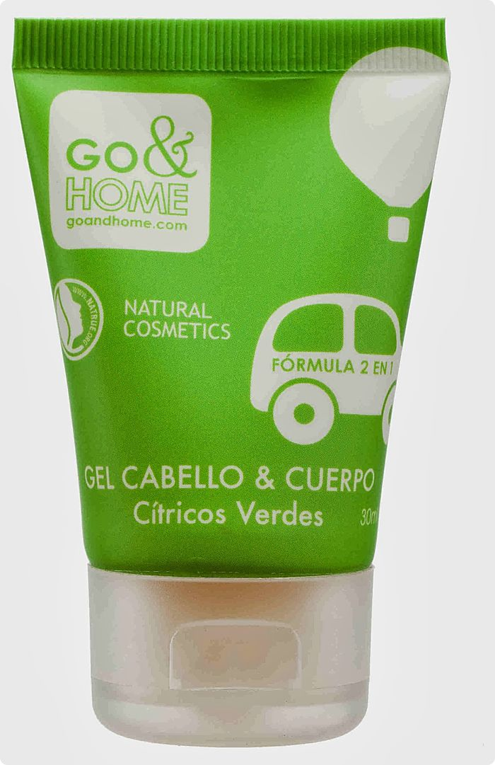 hair-body-wash-green-citrus-de-go-home