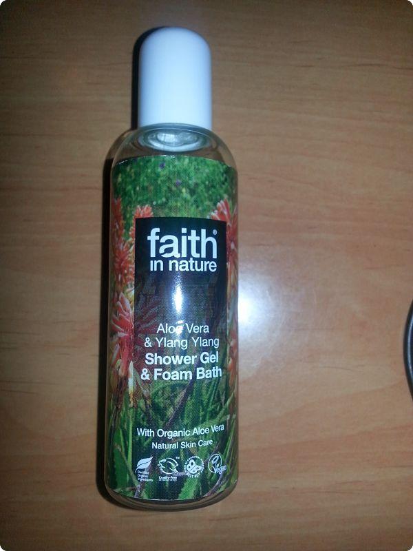 faith-in-nature-gel-baño-ducha-aloe-vera-ylang-ylang