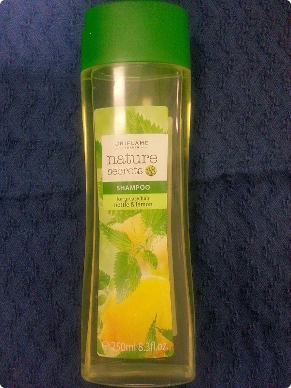 oriflame-champu-cabello-graso-ortiga-limon-nature-secrets
