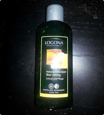 cosmetica-natural-essentia-box-enero-logona