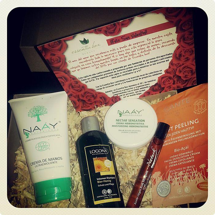 cosmetica-natural-essentia-box-enero