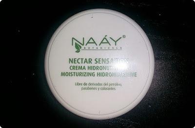 cosmetica-natural-essentia-box-enero-naay-botanicals